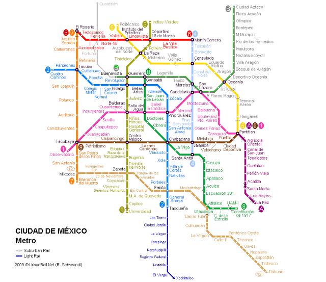 mexico-map-metro-1