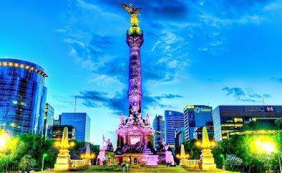 Consejos para visitar la Ciudad de México (CDMX)